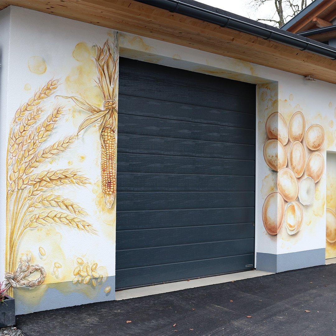Wieser Art Home Facebook