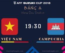 Xem lại: Việt Nam vs Campuchia