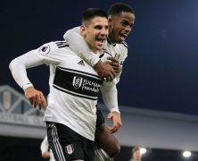 Video: Fulham vs Southampton