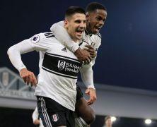 Video: Fulham vs Southampton