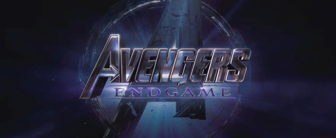 Avengers: Endgame Trailer Unleashed