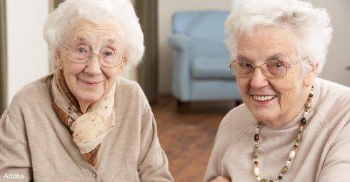 Where To Meet Korean Wealthy Seniors In Australia