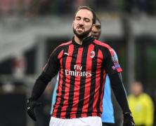 Video: AC Milan vs F91 Dudelange