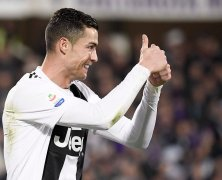 Video: Fiorentina vs Juventus