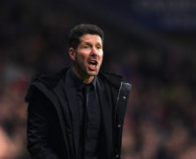 Video: Girona vs Atletico Madrid
