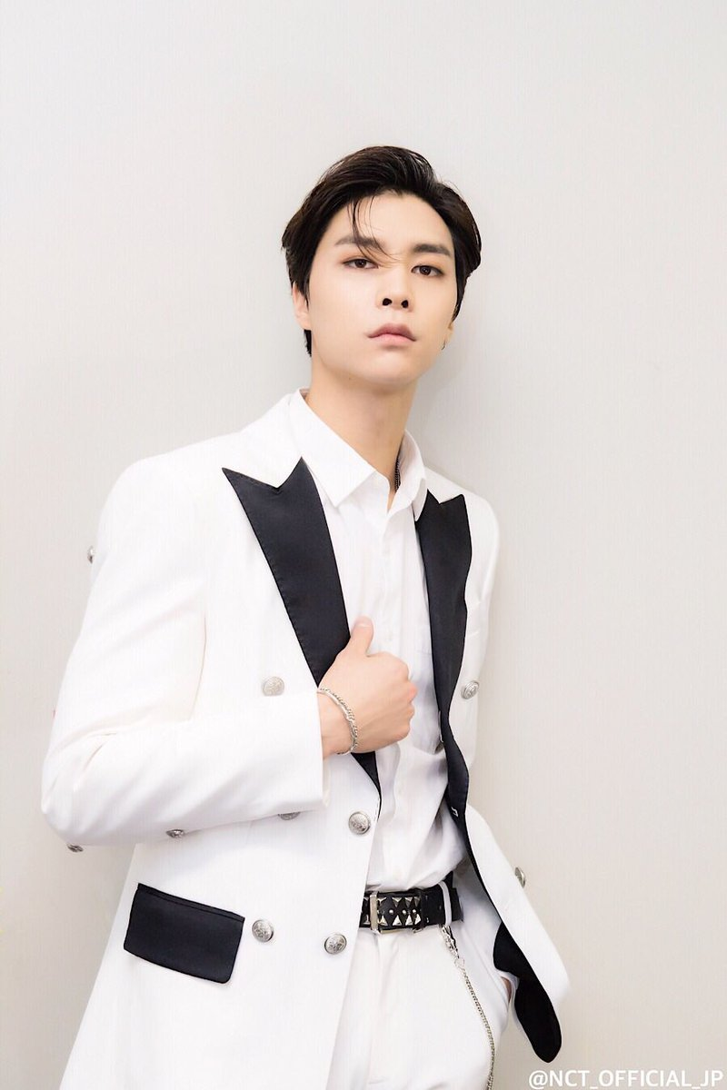 Image result for johnny nct site:twitter.com