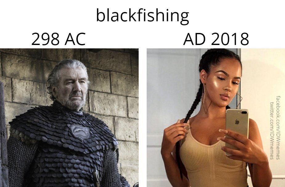 Intellectual Dark Web Memes Auf Twitter Https T Co Jninbo8fxl