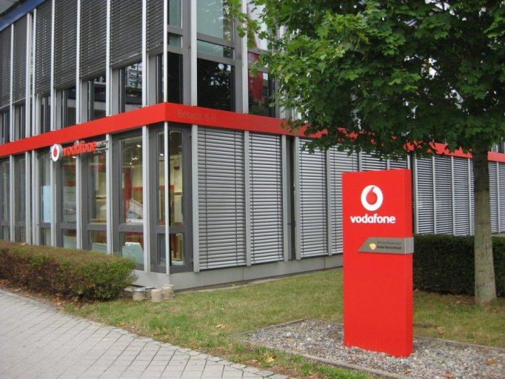 test Twitter Media - FRK welcomes full EC review of Vodafone/Liberty deal https://t.co/d9VVGf2ADi #Business #TopNews https://t.co/AakYs8VIZo