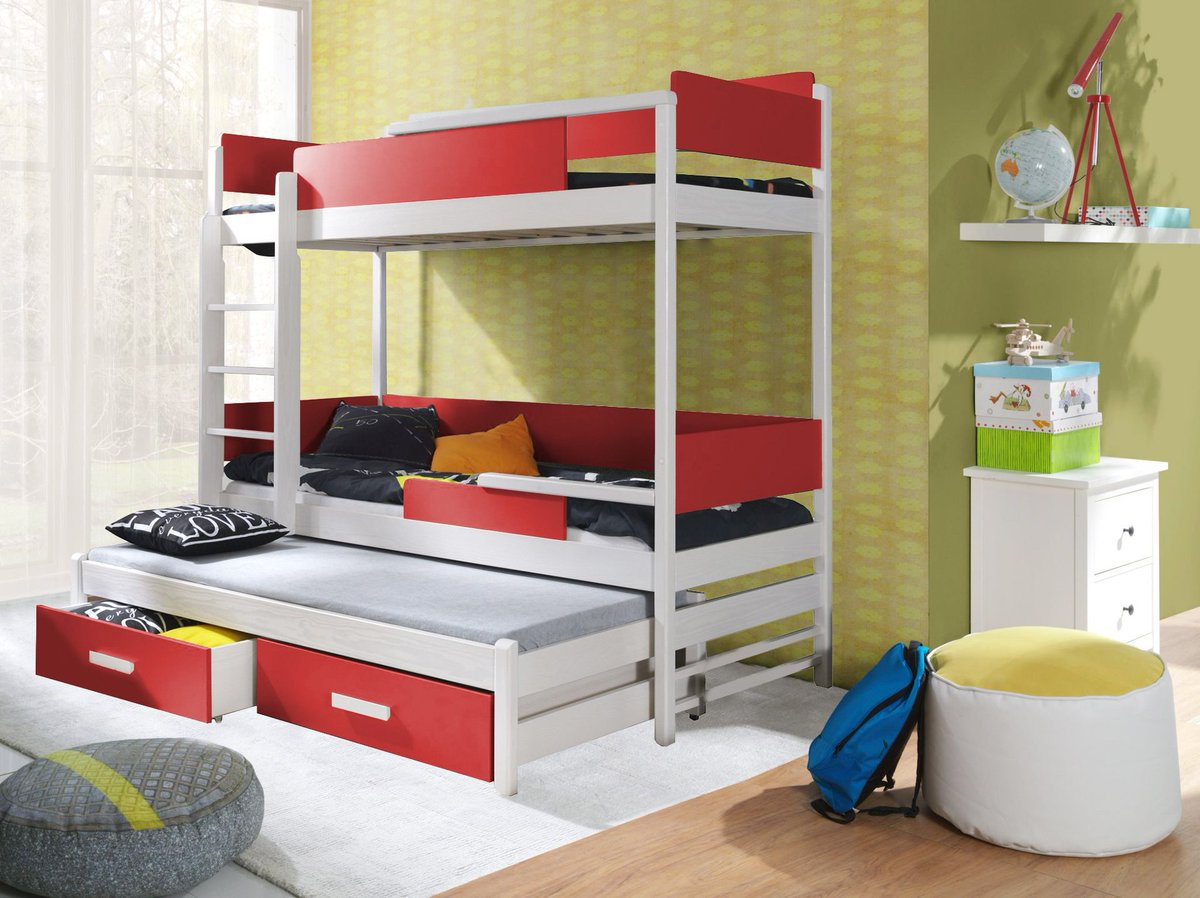 Bed Sofa Bunk Bed Uk