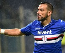 Video: Sampdoria vs Parma