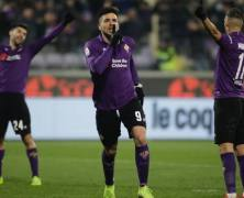 Video: Fiorentina vs Empoli