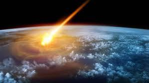 test ツイッターメディア - 「だれか教えて!」 巨大な火の球が・・・ https://t.co/3NVH7TiJvd https://t.co/q07eZYyFK2