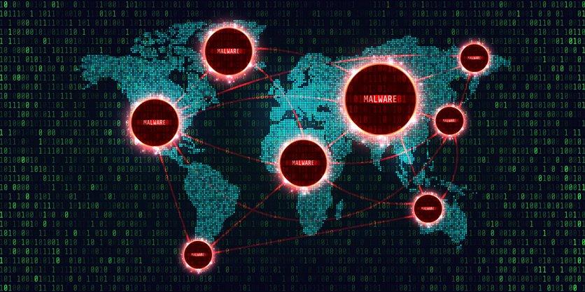 CyberSecurityFL photo