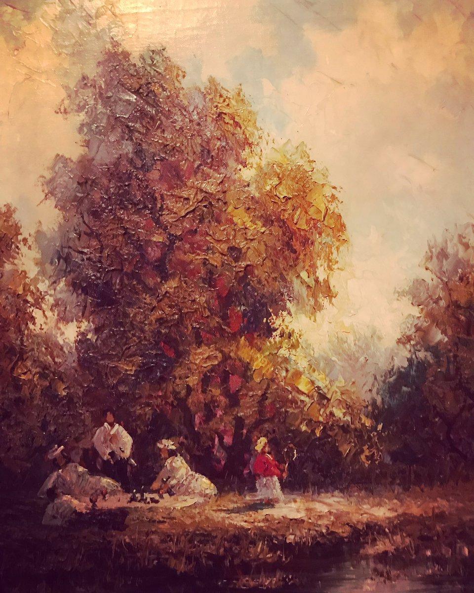 Weissensee Painting By Jutta Bluhberger Faith Dance Art Artmajeur