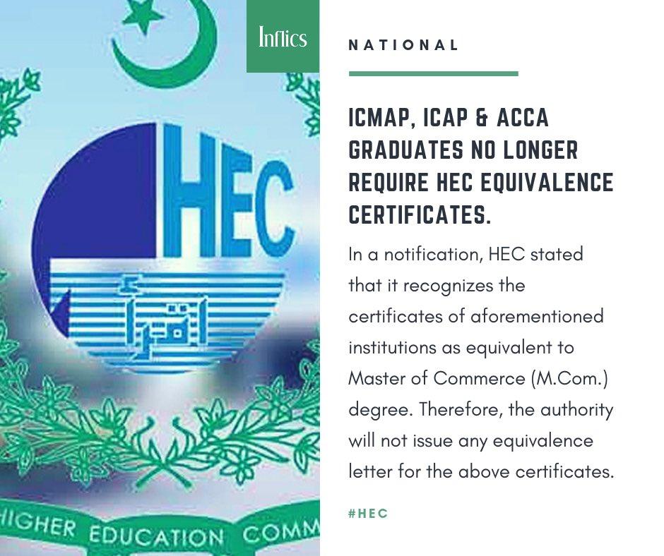 Icmap Hashtag On Twitter