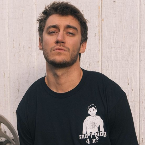 """Casey Frey on Twitter: """"😜can i merch 4 u?🤑 LINK IN BIO! How bout this. Let's make a deal. If my merch makes u wet and it soaks thru ur pants..I get"""