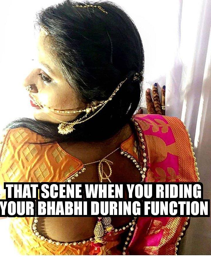 Dirty Memes Ganugangadhar Twitter