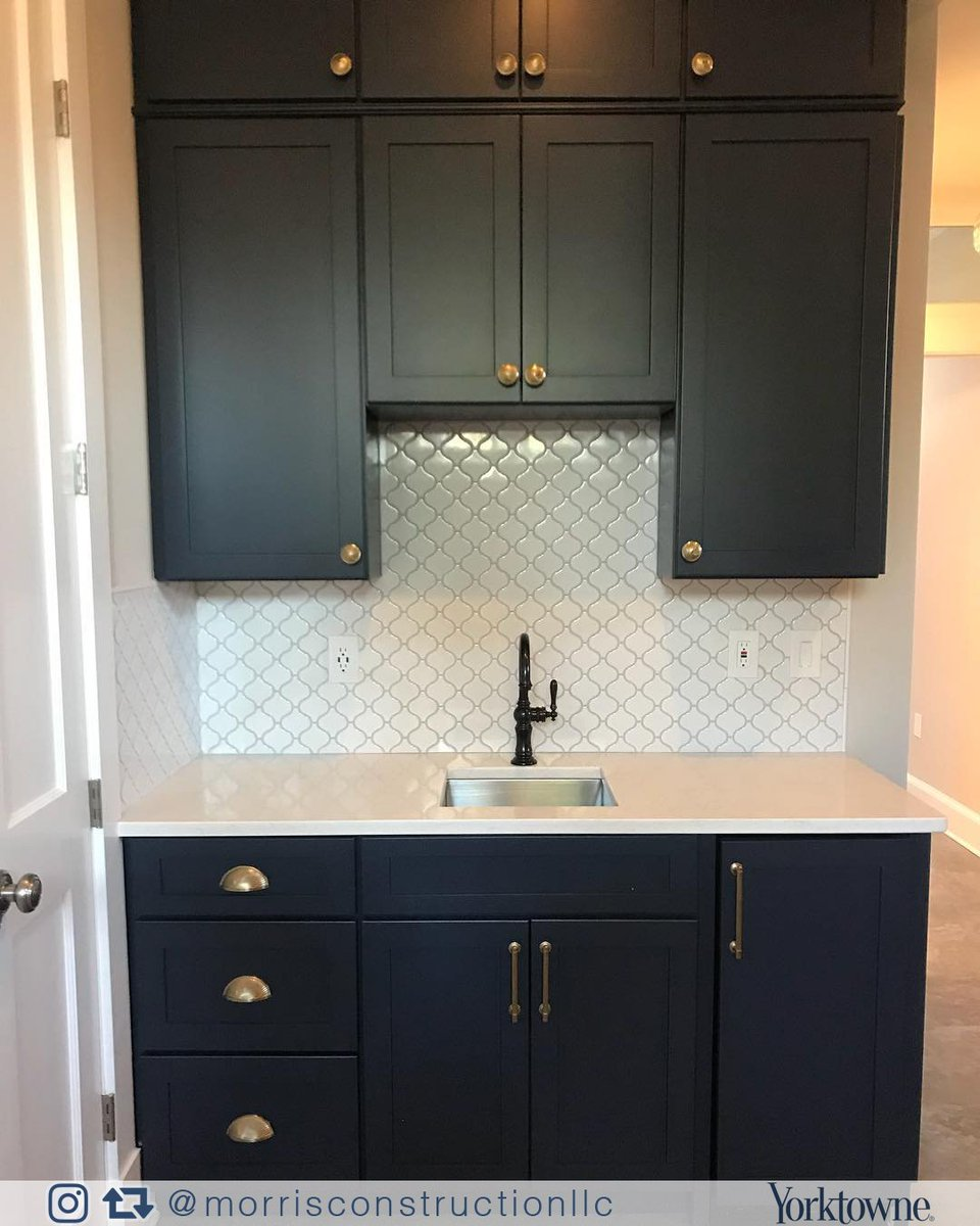 Yorktowne Cabinetry On Twitter This Looks Fantastic