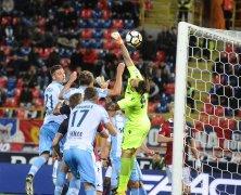 Video: Bologna vs Lazio