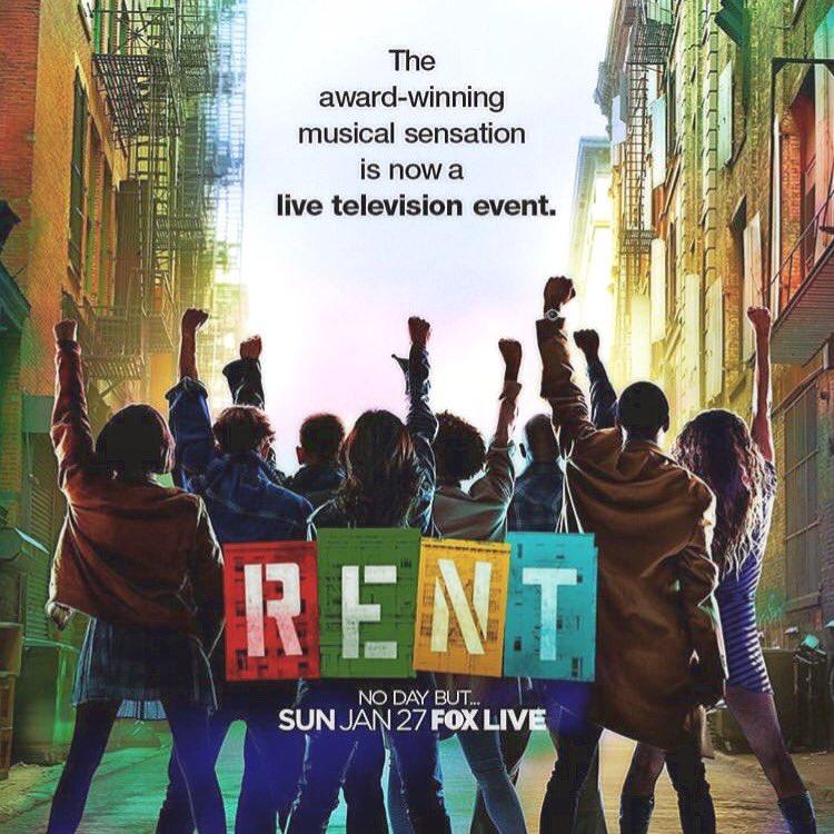 rent the musical rentthemusical