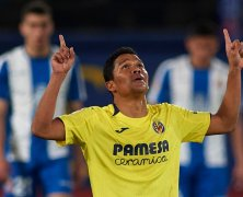 Video: Villarreal vs Espanyol