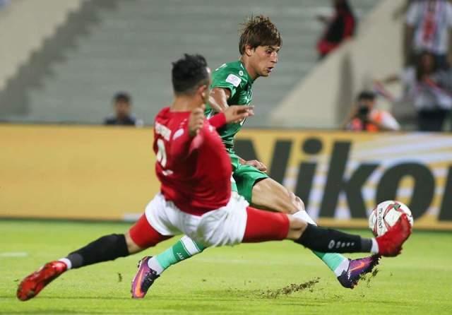 منتخب العراق يتجاوز اليمن بثلاثية ويتأهل لثمن نهائي كأس آسيا 25