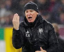 Video: Burnley vs Fulham