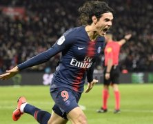 Video: PSG vs Rennes