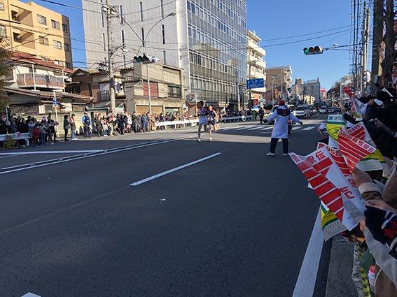 test ツイッターメディア - 水曜ブログ更新しております。 箱根駅伝→https://t.co/j7885Ojk84 …   箱根駅伝好きの方、多いですよね。   私はといいますと、気づいた時には駅伝は終わっている…毎年そんなお正月でございます。 https://t.co/HVNPAKPIo0
