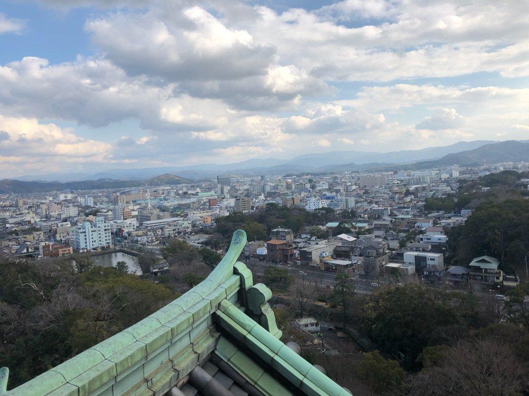 test ツイッターメディア - 和歌山城へ ー アメブロを更新しました #和歌山城 https://t.co/lsFxn9mcaQ https://t.co/SbgZvyxNj3