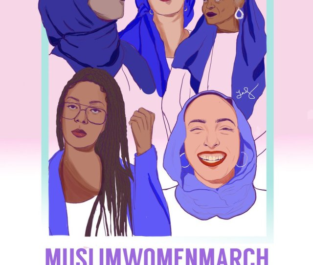 This Saturday January 19 Well Flood The Streets At The Womensmarch Because Our Liberation Is Bound Up In Each Others