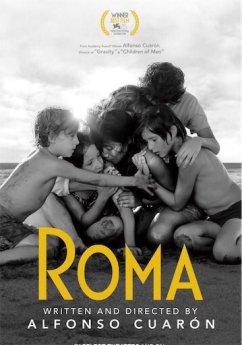「ローマ  映画 賞」の画像検索結果