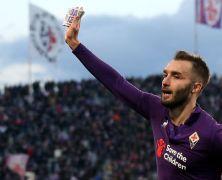 Video: Fiorentina vs Sampdoria