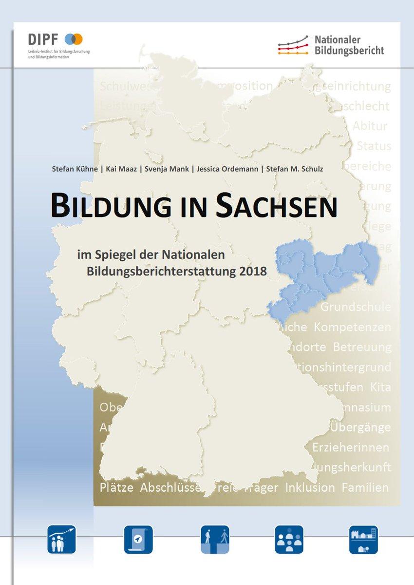 Https Nachrichten Idw Online De En  Bericht Zur Bildungssituation In Sachsen Veroeffentlicht Groupcolor Pic Twitter Com Qpiwvgutz