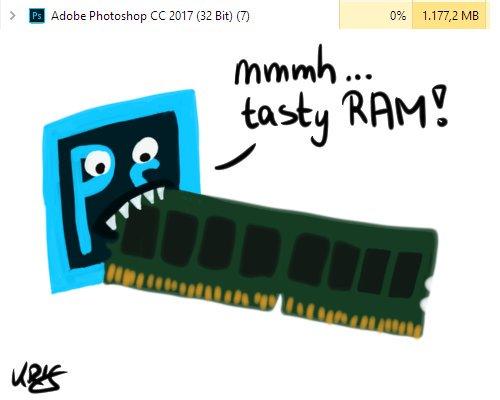 25 Best Memes About Ram Ram Memes
