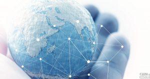 test ツイッターメディア - 金融安定理事会、仮想通貨に関する「国際包囲網」構築へ|規制面で先行する日本が牽引 https://t.co/A2sIMFdAUP https://t.co/XvUBmLt946