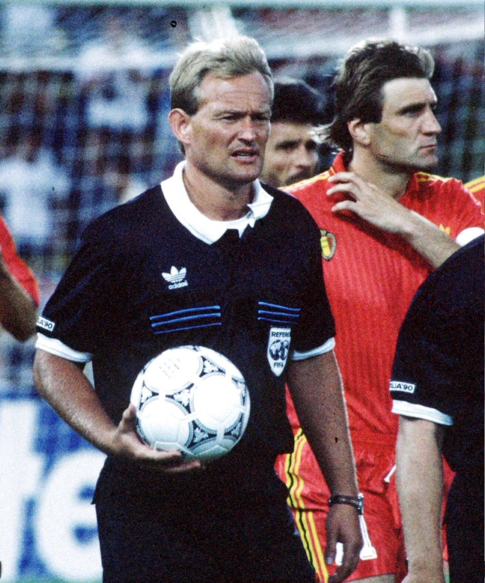 """Peter Schmeichel on Twitter: """"I am so sad to hear that Peter ..."""
