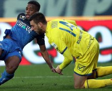 Video: Empoli vs Chievo