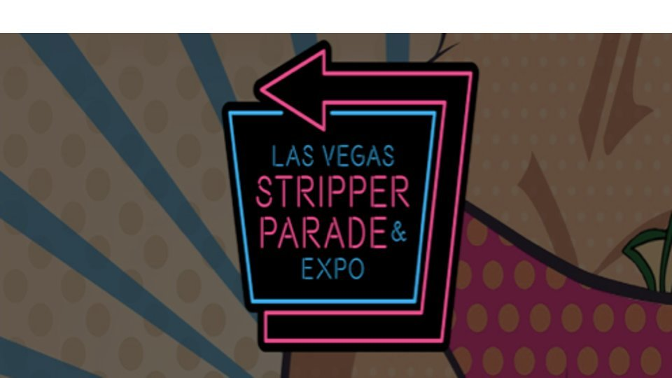 We are so proud to be supporting this incredible project. @StripperParade #stripperparade