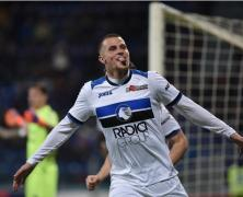 Video: Cagliari vs Atalanta