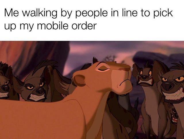 Lionkingmeme Hashtag On Twitter