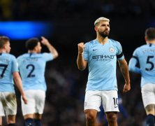 Video: Manchester City vs Chelsea