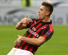 Video: AC Milan vs Cagliari