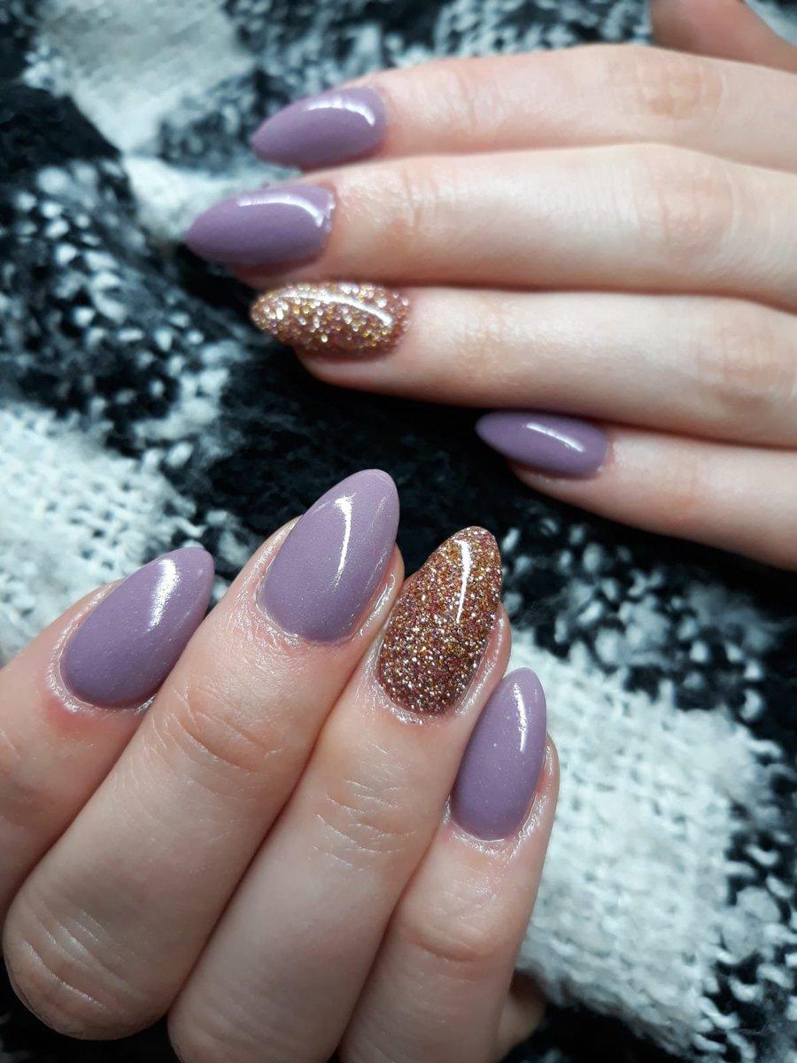 Manicure Tytanowy New Style Of Nails در توییتر Czy Wiesz Ze