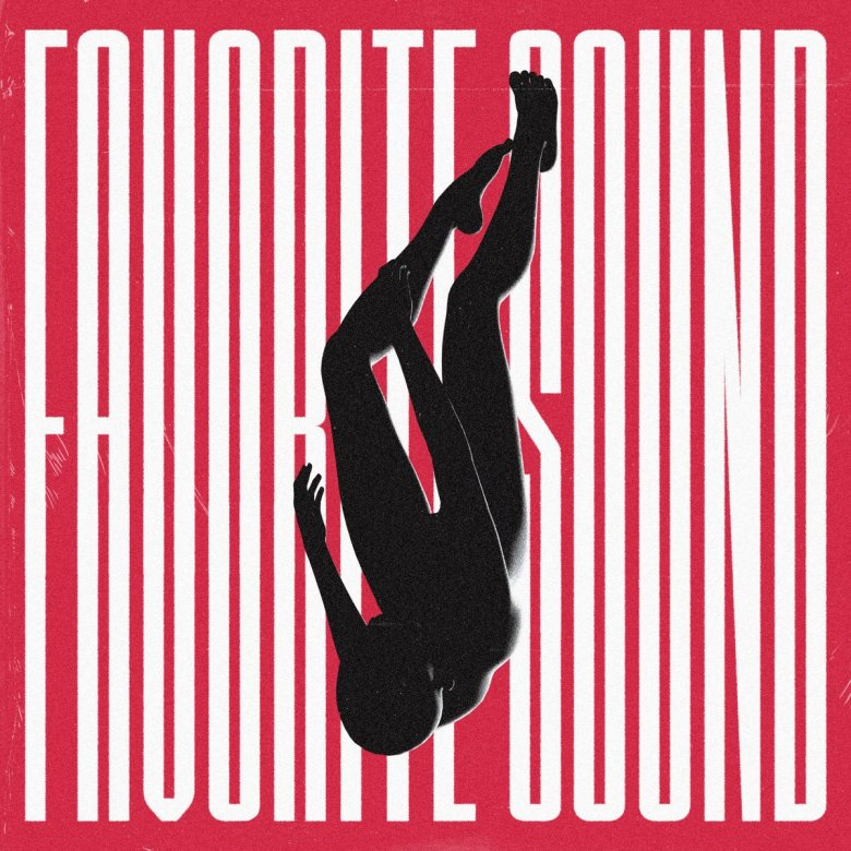 Audien & Echosmith's 'Favorite Sound' ile ilgili görsel sonucu