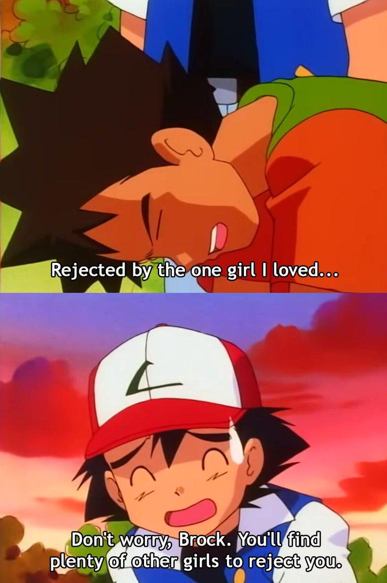 Me Turning The Ifunny Anime Memes Funny Slayer Meme Anime