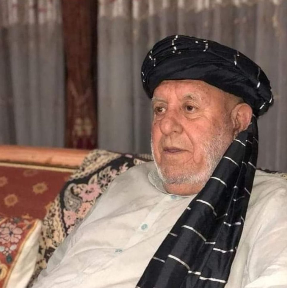AsfandyarKWali photo