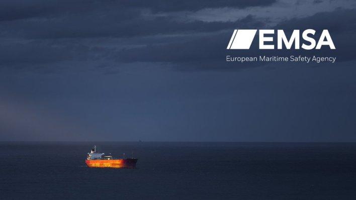 EMSA Maritime Safety (@EMSA_LISBON) | Twitter