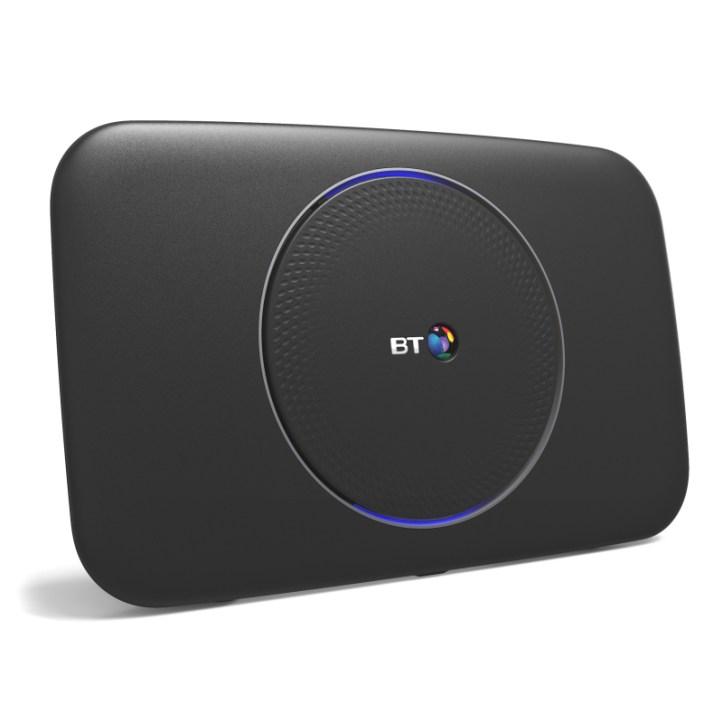 test Twitter Media - #Broadband ISP BT Deploys Fix for Smart Hub 2 Router WiFi Bug – ISPreview UK https://t.co/MZkL1RhsWY https://t.co/l6y0cDhanp