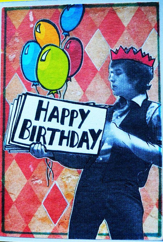 Randy Deutsch Faia On Twitter This Weekend Celebrating Bob Dylan Turning 80